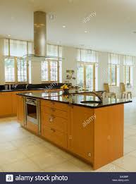 kitchen kitchen island extension singular pictures inspirations