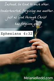 best 25 bible verses about forgiveness ideas on