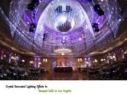 banquet halls in los angeles banquet halls in los angeles with best wedding reception ideas