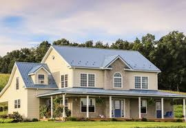 roof modern flat roof house plans wonderful roofing materials