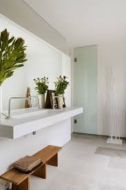 112 best bathroom ideas images on pinterest bathroom ideas room