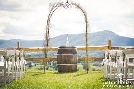 affordable wedding venues in virginia affordable wedding venues in virginia mini bridal