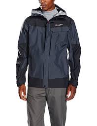 Berghaus Mens Long Cornice Jacket Sports Men Find Berghaus Products Online At Wunderstore