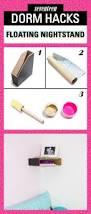 Bedroom Decor Ideas For College Student 25 Best Cheap Dorm Decor Ideas On Pinterest Vintage Room
