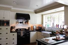 kitchens bunnings design subway tiles kitchen bunnings smith design most popular subway