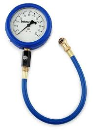 Best Tire Pressure Gauge For Motorcycle Reviews For Intercomp 4