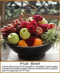 flowers fruit fruit and gourmet oberer s flowers serving dayton columbus