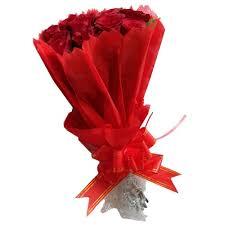 send flower send flower bouquet beautiful flower bouquet bouquet online order