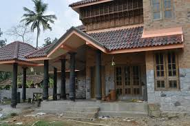Home Designs In Kerala Photos Old House Designs In Kerala House Interior