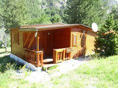 cottage prefabbricati produzione mobili bungalow preingressi prefabbricati in