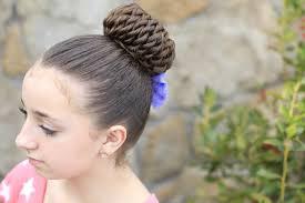 updos cute girls hairstyles youtube cute formal hairstyles unique 3 prom hairstyles updo cute girls