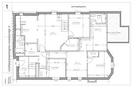 house plan maker floor plan maker large size of house plan design amazing