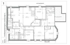 house plan maker floor plan maker large size of house plan design amazing