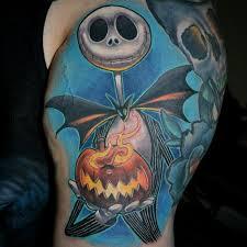 monster tattoos page 16 tattooimages biz