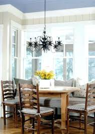 excellent decorating ideas dining room by ideas dining room decor