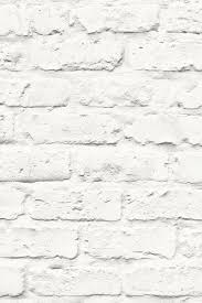 brick wallpaper u0026 wall coverings arlington tx
