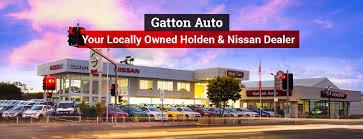 nissan finance australia contact number new u0026 used holden u0026 nissan dealer gatton auto