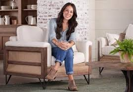 joanna gaines design book joanna gaines coming out with a new design book paperblog