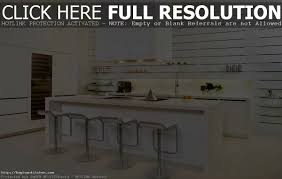 bathroom pleasing white modern kitchen ideas design and chairs
