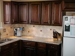 refacing projects belleville kitchen remodeling ideas