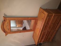 Used Bedroom Furniture Sale Second Hand Bedroom Furniture U003e Pierpointsprings Com