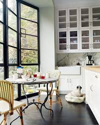 the homes and kitchens of cookbook author katie lee a flippen life