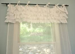 shabby chic shower curtain shabby chic curtain and some examples