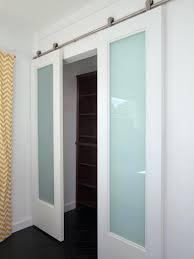 Pocket Closet Door Closet Closet Pocket Doors Laundry Room Splendid Laundry Closet