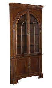 lexington furniture china cabinet china cabinet lexington furniture