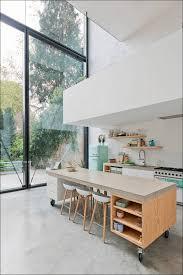 Kitchen Center Island With Seating Kitchen Center Islands For Small Kitchens Portable Kitchen