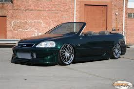 1998 honda civic lx custom honda civic 1997 customized car insurance info