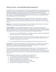 Creating an APA Format Annotated Bibliography   YouTube Free APA Annotated Bibliography Template