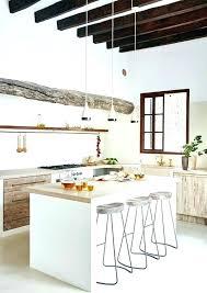 kitchen in spanish spanish tile kitchen floor tile floor with style kitchen kitchen
