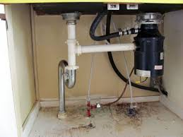 Kitchen Sink Water Lines Home Design Ideas - Kitchen sink water lines