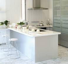 breakfast center island kitchen ideas home design awesome photo breakfast bar kitchen design marvelous total white small kitchen design ideas