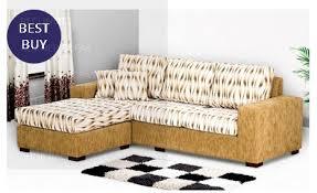 Chaise Corner Sofa Safron Chaise Corner Sofa At Rs 49860 Piece Chaise Sofa Id