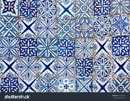 Moroccan Tile by Moroccan Tile Gallery