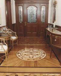 medallions legendary hardwood floors llc