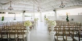 wedding venues in orlando grand bohemian hotel orlando weddings get prices for wedding venues