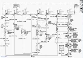 2003 ford truck radio wiring diagram 2003 wiring diagrams