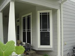replacement window grids wood all about house design best window image of anderson window grids