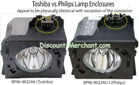 samsung dlp lamp compatibility reference dlp lamp guide lcd