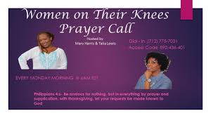 thanksgiving prayer to mother mary women on their knees prayer call 11 23 15 youtube