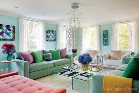 Interior Design Living Room Colors Home Design Ideas - Blue living room color schemes