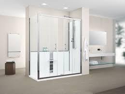 rimozione vasca da bagno sostituzione vasca da bagno vasche da bagno