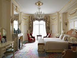 the ritz hotel london piccadilly 02039301308