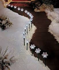 19 best solar powered decorations images on