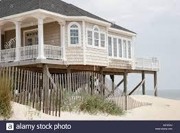 Beach Cottage Rental Virginia Beach Virginia Sandbridge Beach House Cottage Rental Sand
