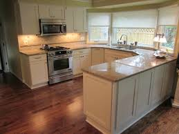 rustic alder kitchen cabinets rustic maple kitchen with custom made cabinet doors and granite