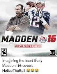 Madden Memes - madden meme 28 images make my own meme madden 25 memes when